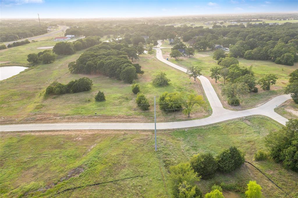 2084 Cedar  Drive, Union Valley, Texas 75474 - Acquisto Real Estate best frisco realtor Amy Gasperini 1031 exchange expert