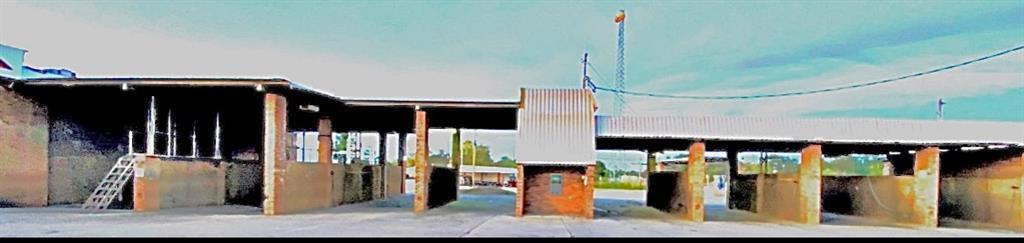 817 SHELBYVILLE  Street, Center, Texas 75935 - Acquisto Real Estate best frisco realtor Amy Gasperini 1031 exchange expert