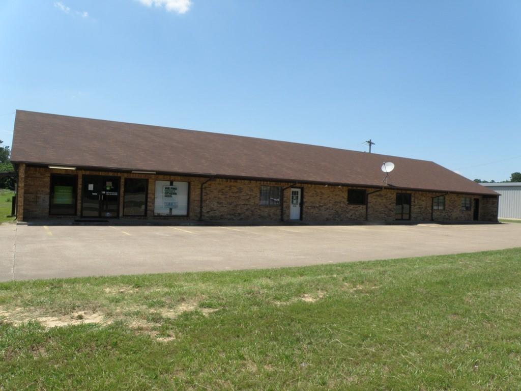 8350 Texas 155  Coffee City, Texas 75763 - Acquisto Real Estate best frisco realtor Amy Gasperini 1031 exchange expert