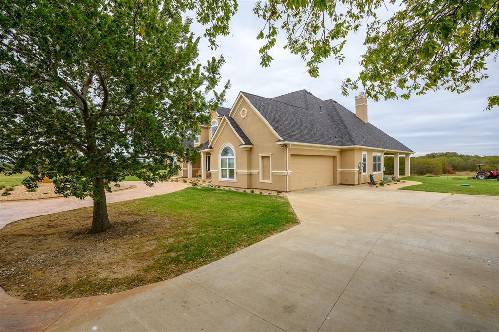 626 Scoggins  Road, Tioga, Texas 76271 - acquisto real estate best the colony realtor linda miller the bridges real estate