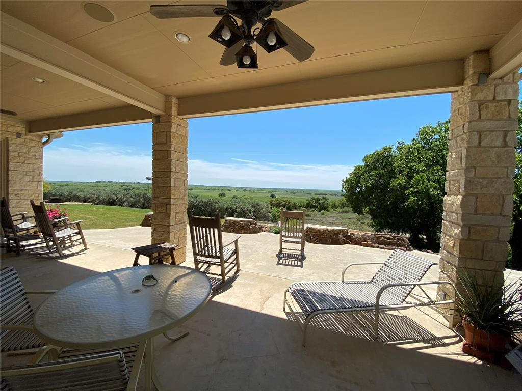 10500 CR 225  Brownwood, Texas 76801 - acquisto real estate best listing photos hannah ewing mckinney real estate expert