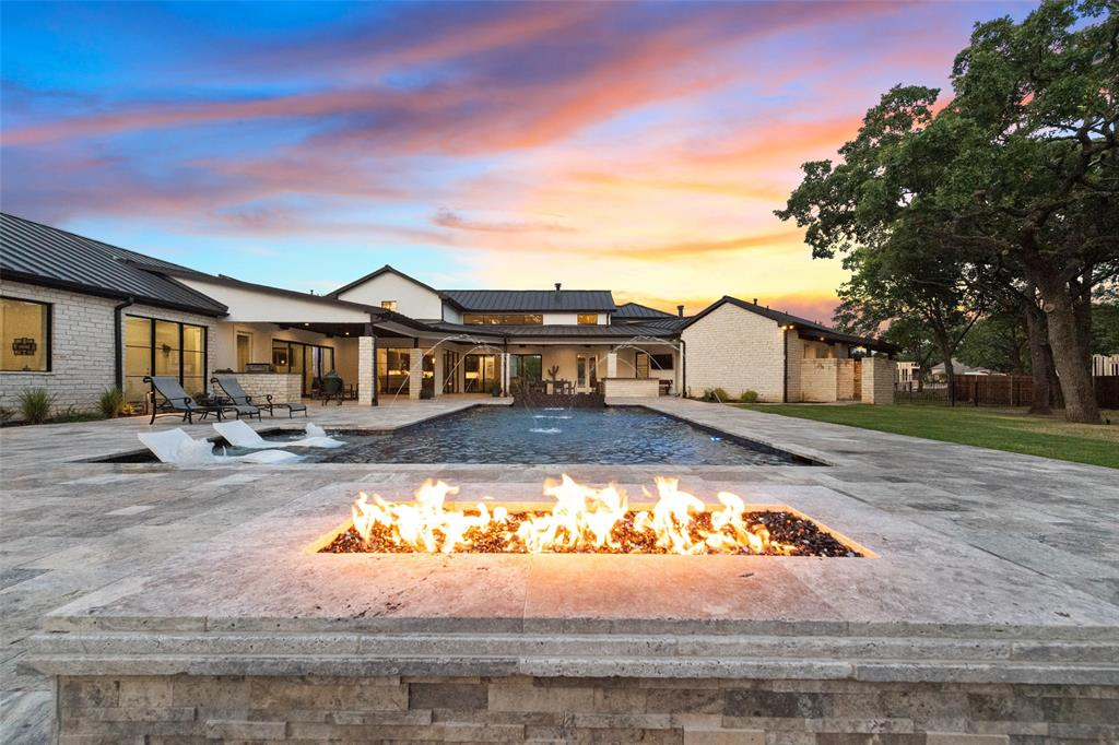 6230 Pool  Road, Colleyville, Texas 76034 - Acquisto Real Estate best frisco realtor Amy Gasperini 1031 exchange expert