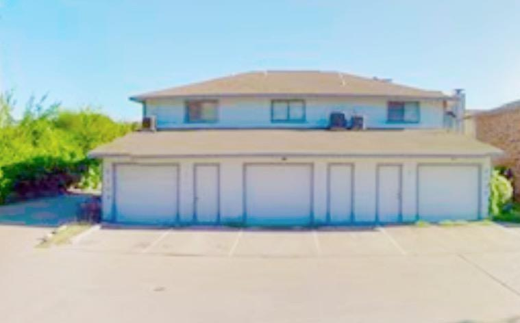 2109 Walnut  Street, Garland, Texas 75042 - Acquisto Real Estate best frisco realtor Amy Gasperini 1031 exchange expert