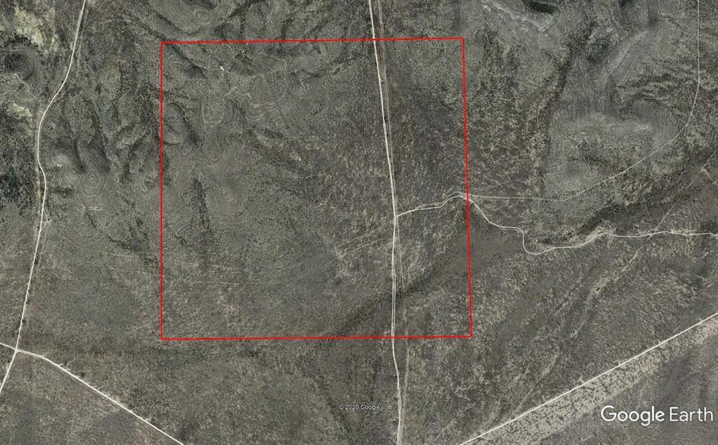 0000 0000  Fort Stockton, Texas 79735 - Acquisto Real Estate best frisco realtor Amy Gasperini 1031 exchange expert