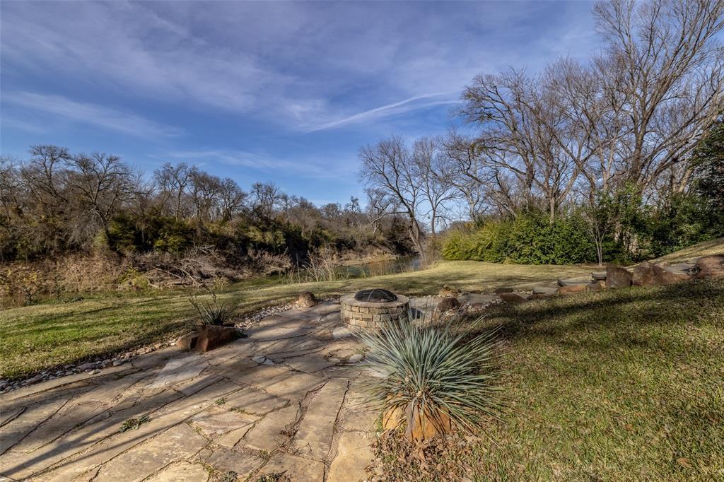 3109 Shadow  Drive, Arlington, Texas 76006 - acquisto real estate best relocation company in america katy mcgillen