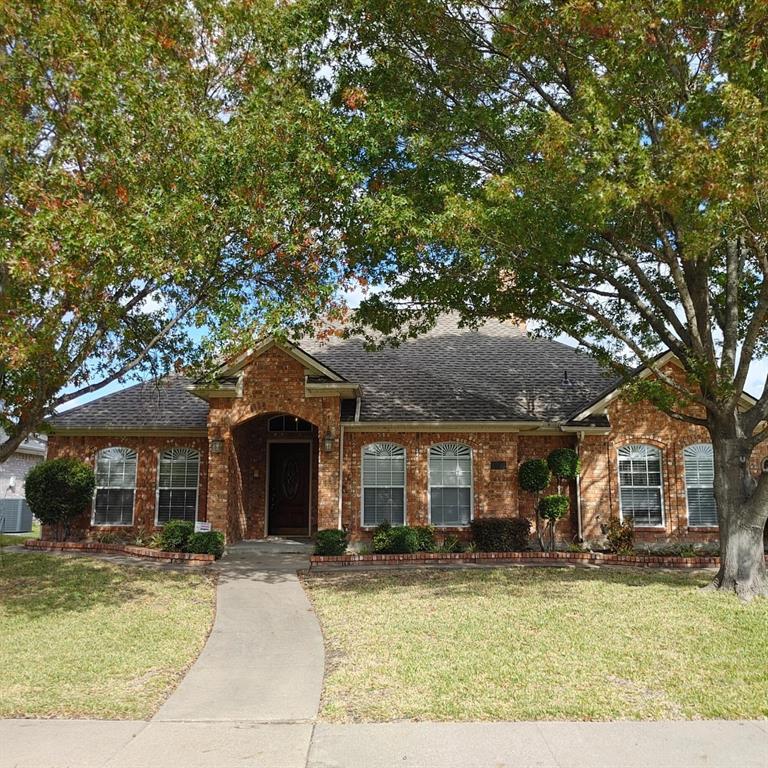 1730 Creek Valley  Road, Mesquite, Texas 75181 - Acquisto Real Estate best frisco realtor Amy Gasperini 1031 exchange expert
