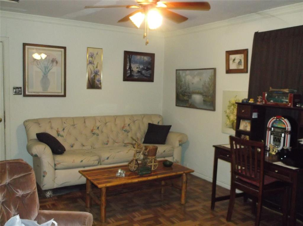 107 11th  Street, Kemp, Texas 75143 - acquisto real estate best the colony realtor linda miller the bridges real estate