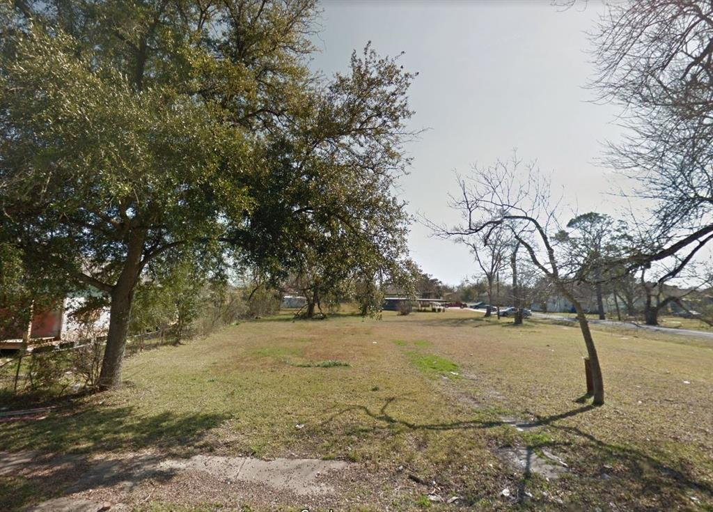 1706 9th  Street, Port Arthur, Texas 77640 - Acquisto Real Estate best frisco realtor Amy Gasperini 1031 exchange expert