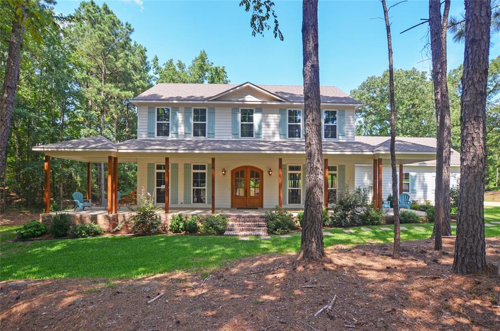 21625 Syrah  Lane, Tyler, Texas 75703 - Acquisto Real Estate best frisco realtor Amy Gasperini 1031 exchange expert