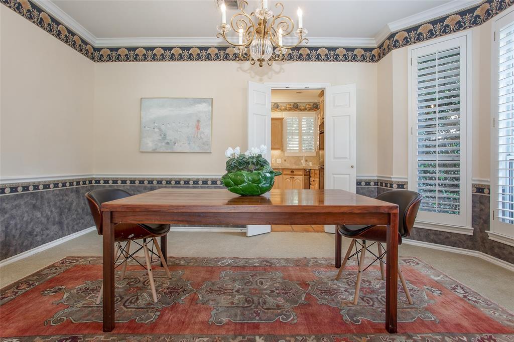 11724 Ferndale  Lane, Fort Worth, Texas 76008 - acquisto real estate best celina realtor logan lawrence best dressed realtor