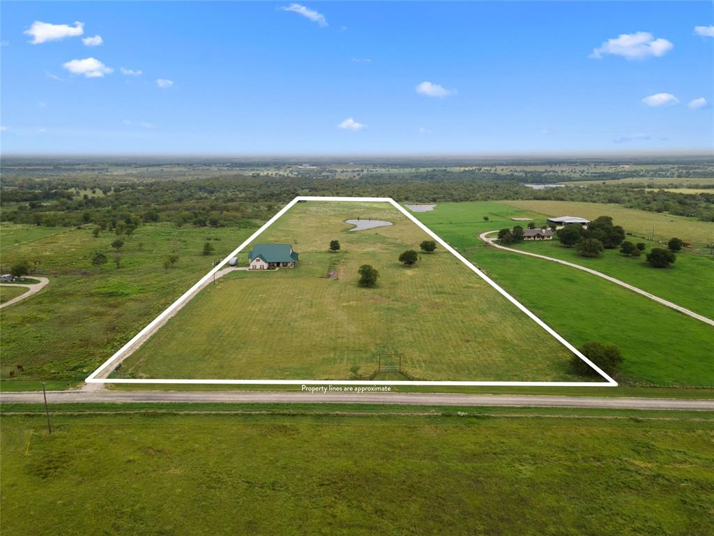 970 Somers  Lane, Axtell, Texas 76624 - Acquisto Real Estate best frisco realtor Amy Gasperini 1031 exchange expert