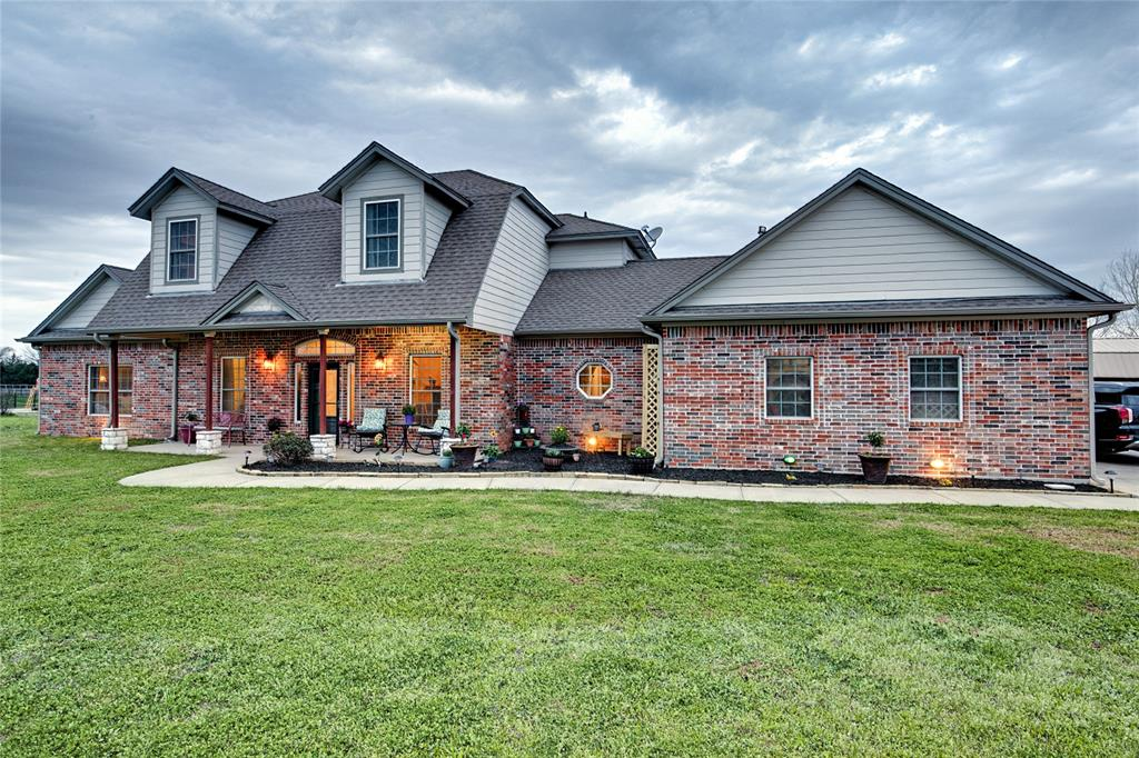 15310 Fm 372  Valley View, Texas 76272 - Acquisto Real Estate best frisco realtor Amy Gasperini 1031 exchange expert
