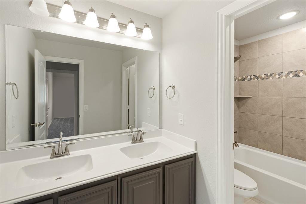 6316 Dartford  Drive, Mesquite, Texas 75181 - acquisto real estate nicest realtor in america shana acquisto