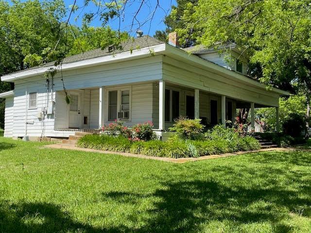 7401 Liberty Grove  Road, Rowlett, Texas 75089 - Acquisto Real Estate best frisco realtor Amy Gasperini 1031 exchange expert