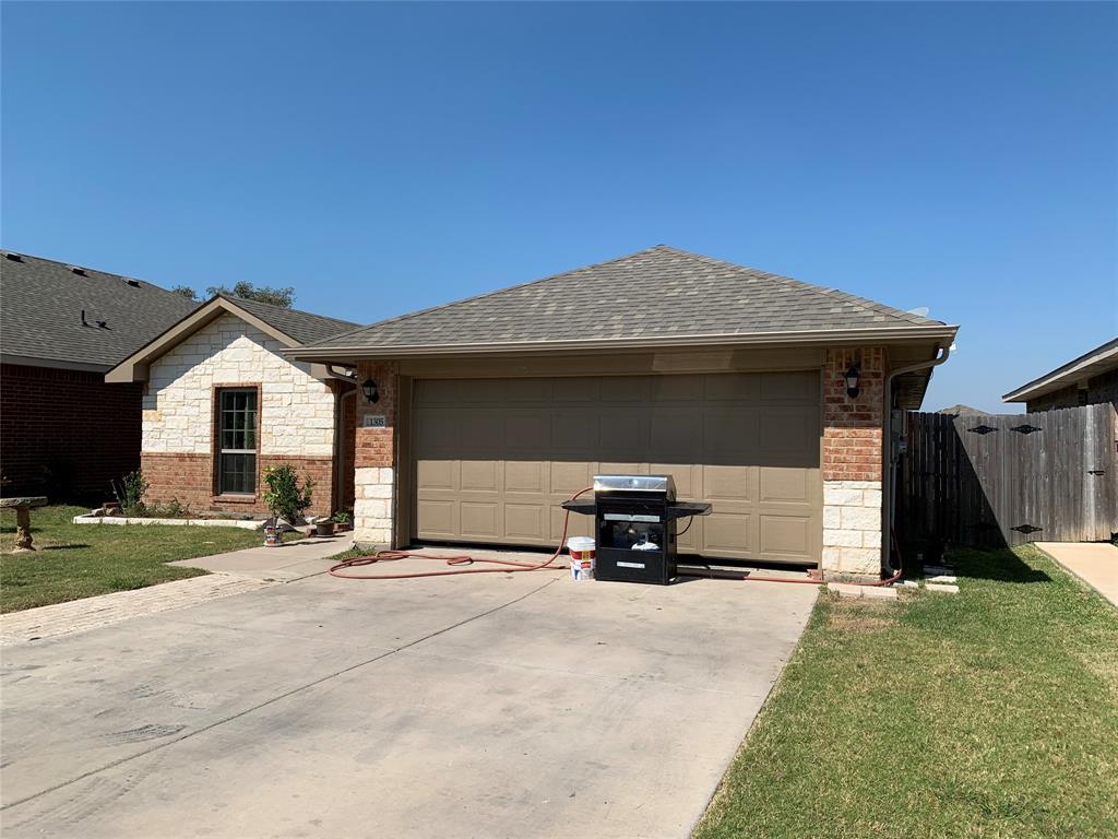 1305 Lucchese  Lane, Dallas, Texas 75253 - Acquisto Real Estate best frisco realtor Amy Gasperini 1031 exchange expert