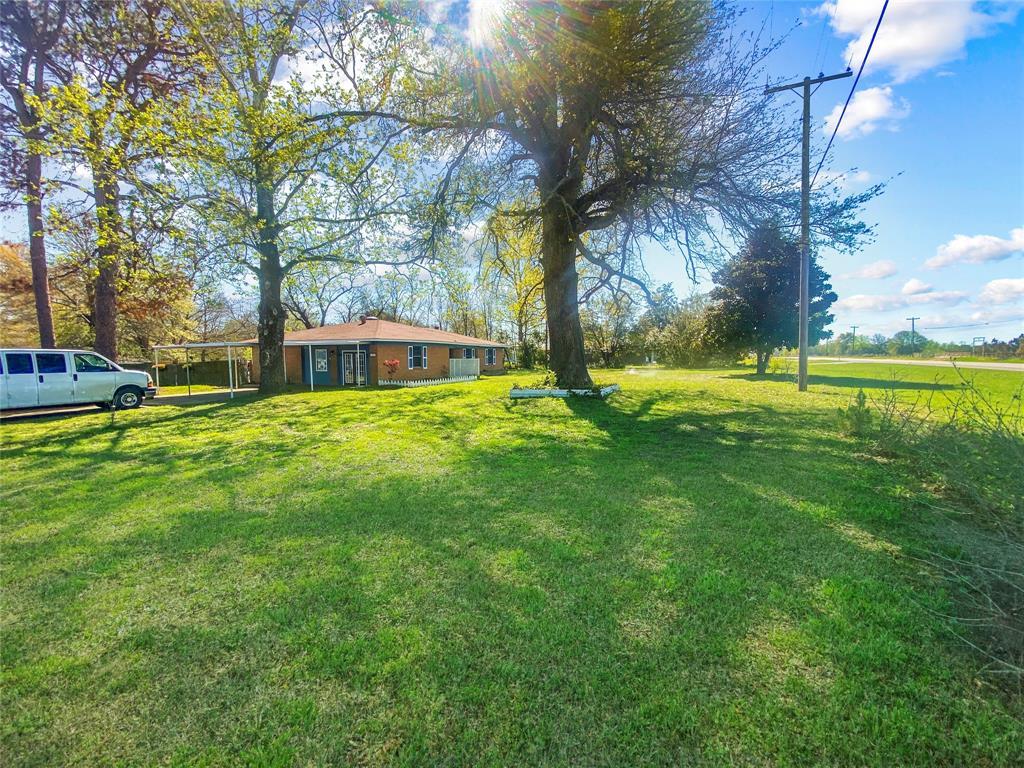 7383 State Highway 19  Athens, Texas 75751 - acquisto real estate smartest realtor in america shana acquisto