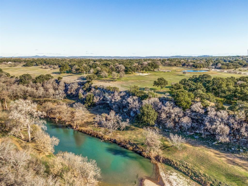 600 Hildebrand  Spring Branch, Texas 78070 - Acquisto Real Estate best frisco realtor Amy Gasperini 1031 exchange expert