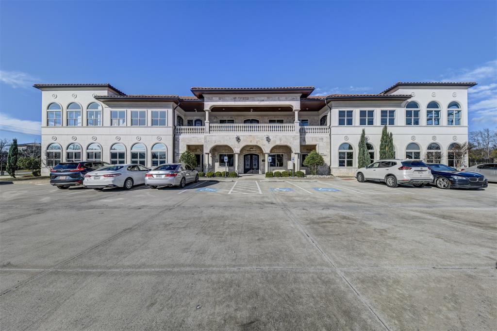 4865 Hedgcoxe  Road, Plano, Texas 75024 - Acquisto Real Estate best frisco realtor Amy Gasperini 1031 exchange expert