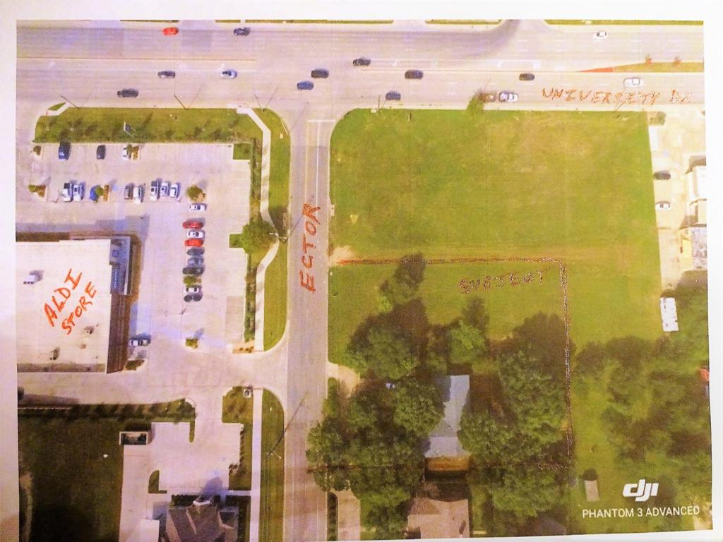 0000 Ector  Street, Denton, Texas 76201 - Acquisto Real Estate best frisco realtor Amy Gasperini 1031 exchange expert