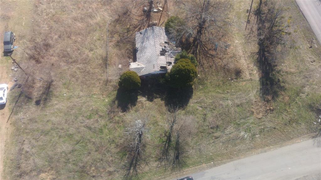 1210 Katy  Road, Elm Mott, Texas 76640 - Acquisto Real Estate best frisco realtor Amy Gasperini 1031 exchange expert
