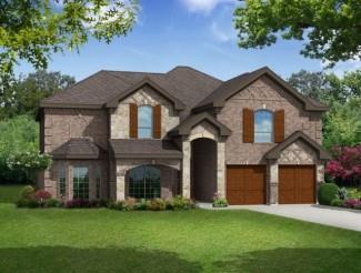 324 Pimlico  Drive, Hickory Creek, Texas 76210 - Acquisto Real Estate best frisco realtor Amy Gasperini 1031 exchange expert
