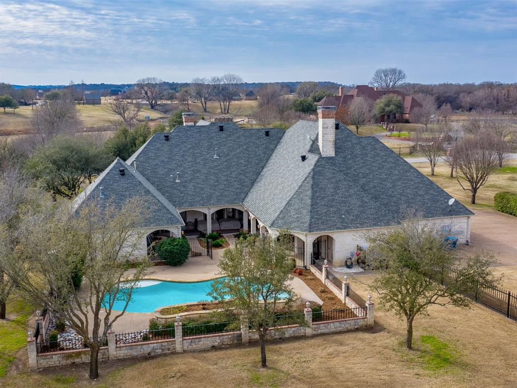 122 Waggoner  Court, Fort Worth, Texas 76108 - acquisto real estate nicest realtor in america shana acquisto