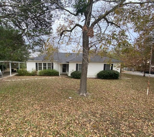 1140 State Hwy 19  Canton, Texas 75103 - Acquisto Real Estate best frisco realtor Amy Gasperini 1031 exchange expert