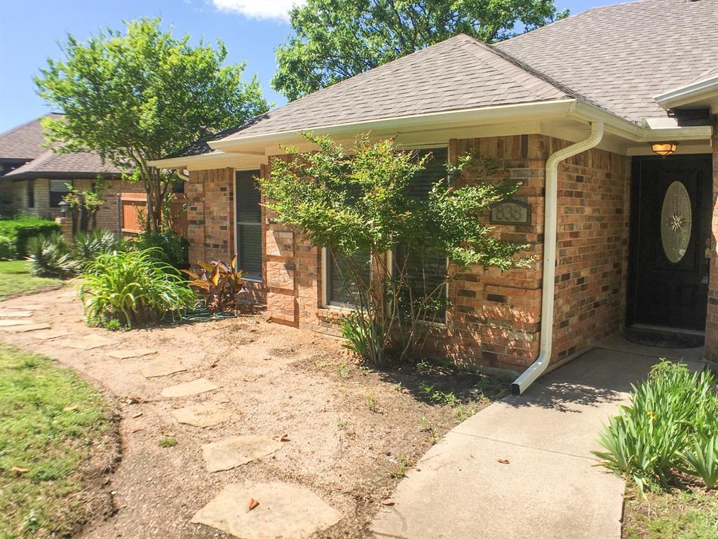838 Lockhaven  Lane, Coppell, Texas 75019 - Acquisto Real Estate best frisco realtor Amy Gasperini 1031 exchange expert