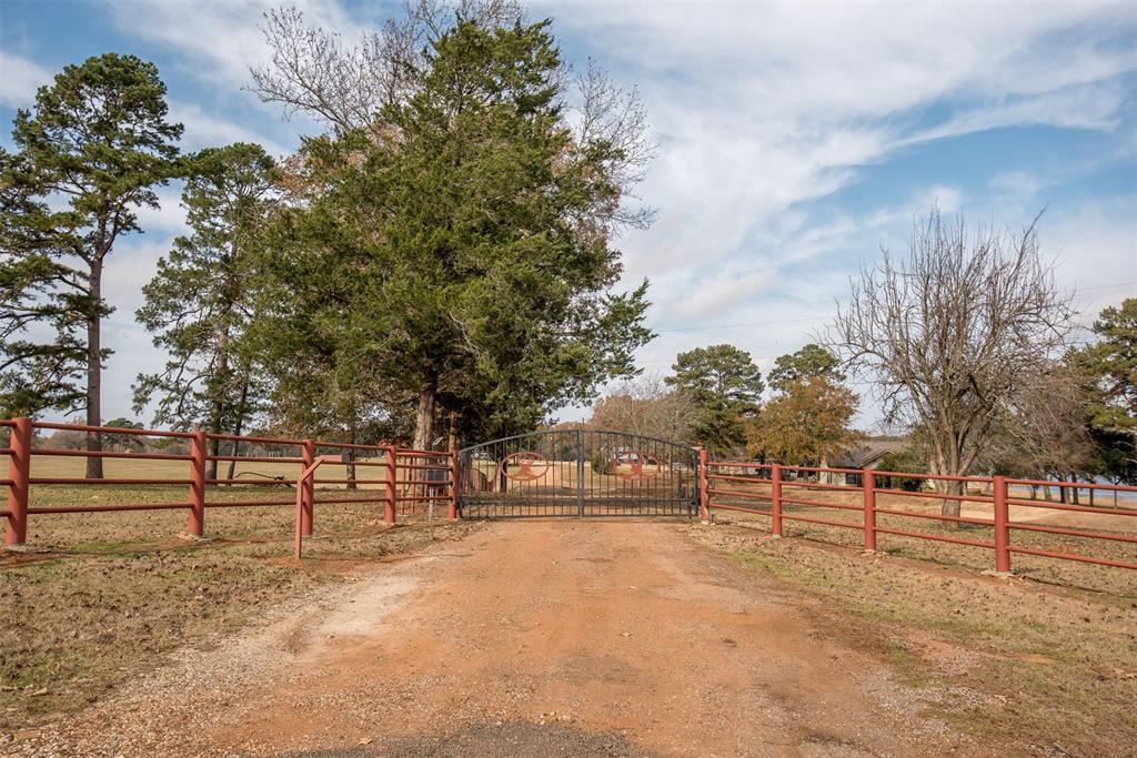 11398 County Road 4177  Laneville, Texas 75667 - Acquisto Real Estate best frisco realtor Amy Gasperini 1031 exchange expert