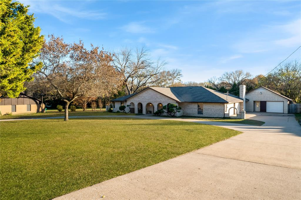 324 Shady Brook  Lane, Cedar Hill, Texas 75104 - acquisto real estate best luxury home specialist shana acquisto