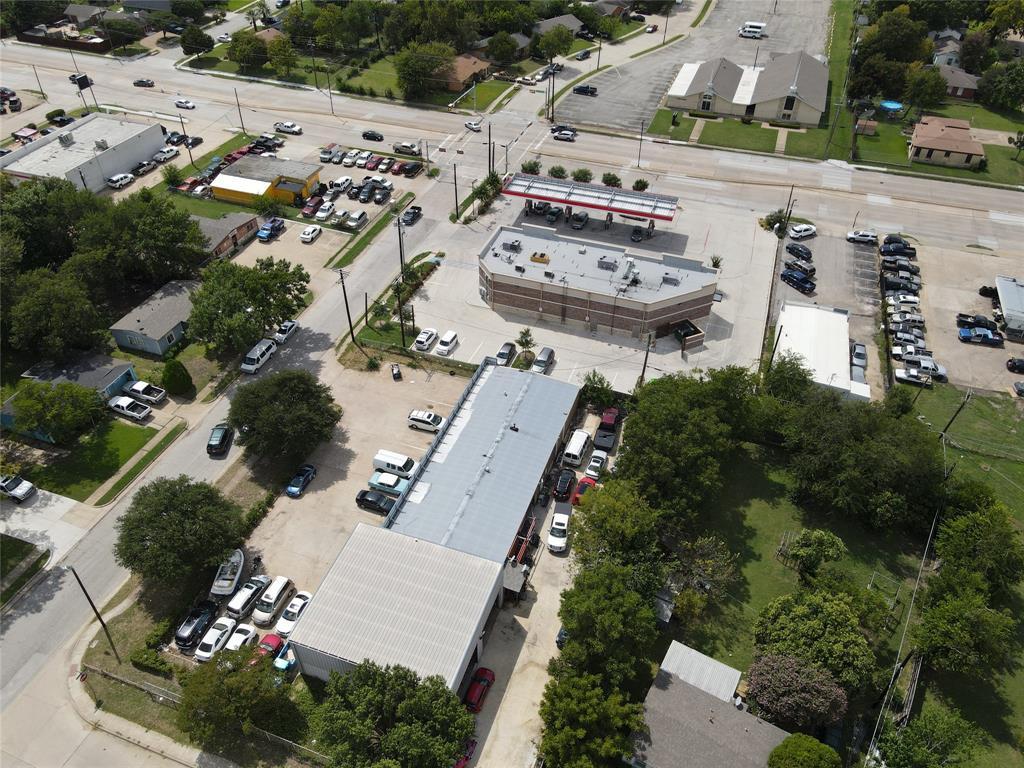 113 Casalita  Drive, Garland, Texas 75040 - acquisto real estate best allen realtor kim miller hunters creek expert