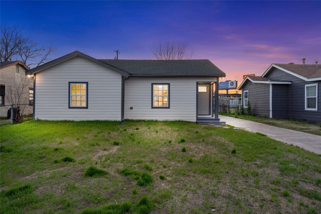 1209 31st  Street, Beverly Hills, Texas 76711 - Acquisto Real Estate best frisco realtor Amy Gasperini 1031 exchange expert