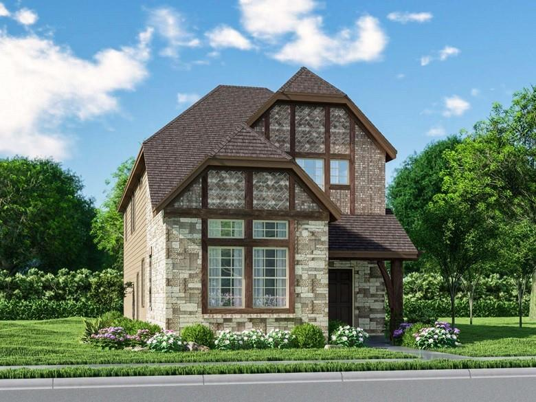 4116 Stockyard Station  Lane, Sachse, Texas 75048 - Acquisto Real Estate best plano realtor mike Shepherd home owners association expert