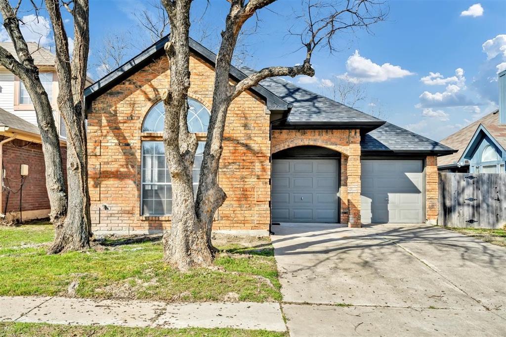 6825 Douglas  Creek, Plano, Texas 75023 - Acquisto Real Estate best frisco realtor Amy Gasperini 1031 exchange expert