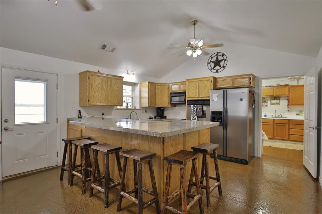 3133 HWY 36  Comanche, Texas 76442 - acquisto real estate best realtor dfw jody daley liberty high school realtor