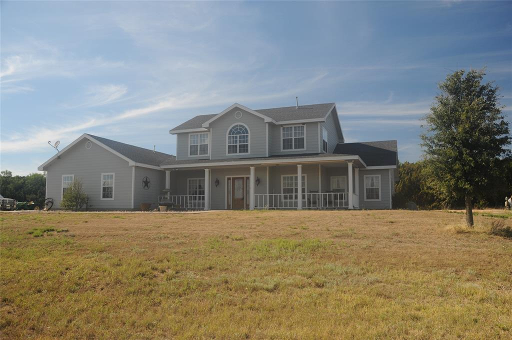 1210 County Road 209  Wingate, Texas 79566 - Acquisto Real Estate best frisco realtor Amy Gasperini 1031 exchange expert