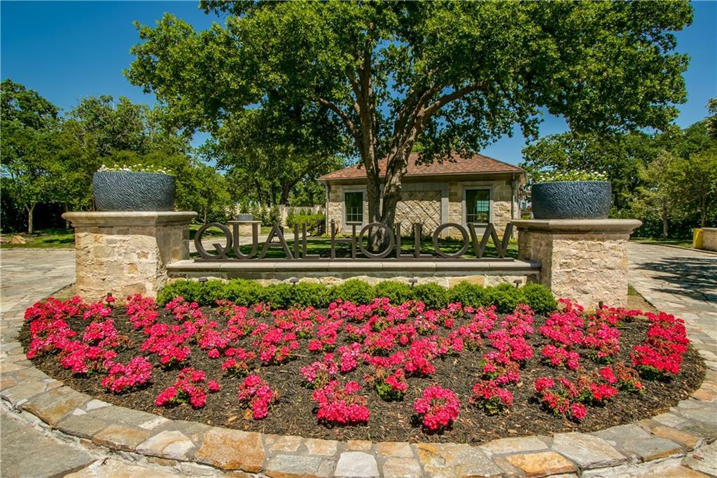 1401 Ridge  Circle, Westlake, Texas 76262 - Acquisto Real Estate best frisco realtor Amy Gasperini 1031 exchange expert
