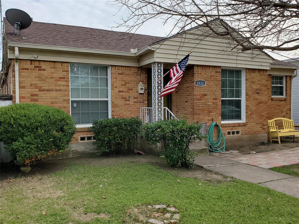 2832 Hedgerow  Drive, Dallas, Texas 75235 - Acquisto Real Estate best mckinney realtor hannah ewing stonebridge ranch expert