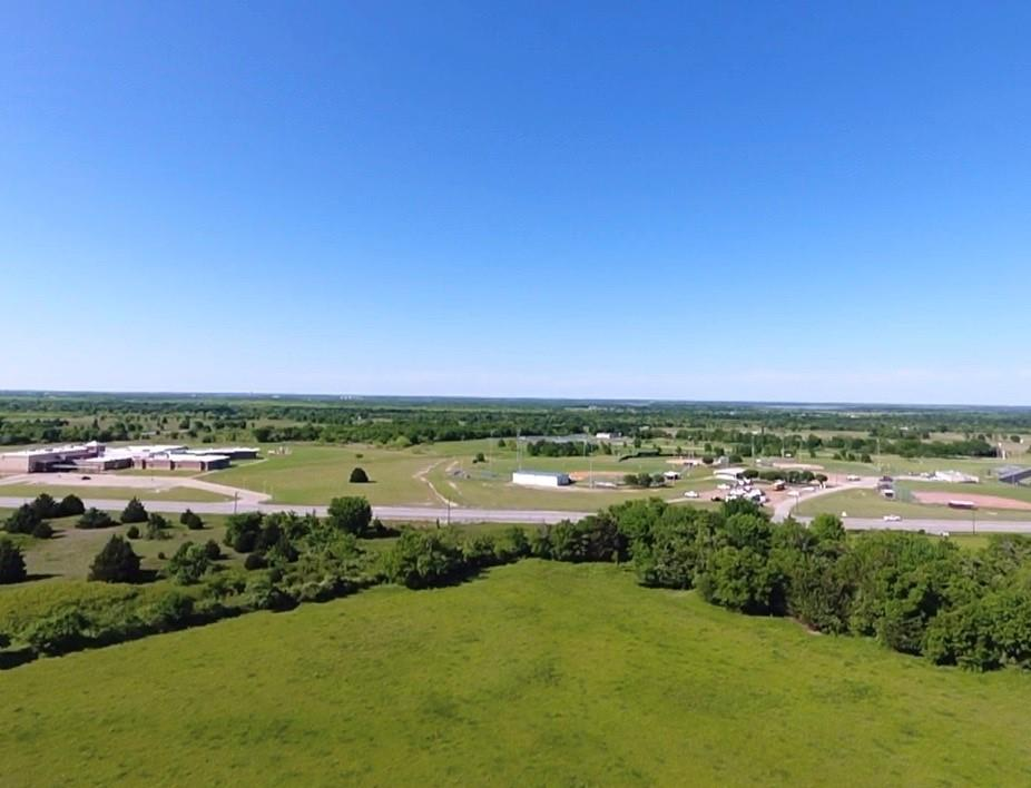 Tract 131A-A US Highway 287  Mildred, Texas 75109 - Acquisto Real Estate best frisco realtor Amy Gasperini 1031 exchange expert