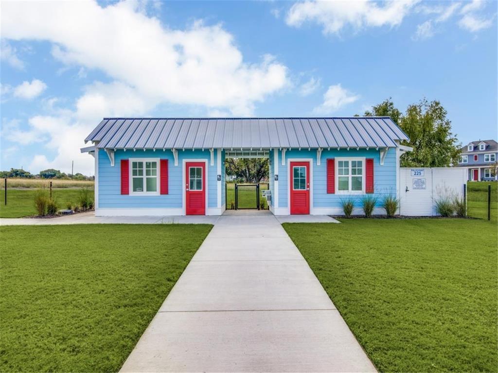 9412 Lamar  Drive, Rowlett, Texas 75089 - Acquisto Real Estate best frisco realtor Amy Gasperini 1031 exchange expert