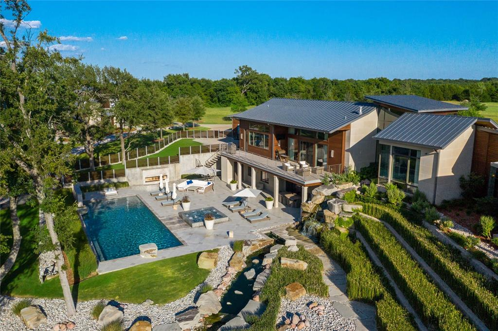 1355 Wendy  Lane, Lucas, Texas 75002 - acquisto real estate best allen realtor kim miller hunters creek expert