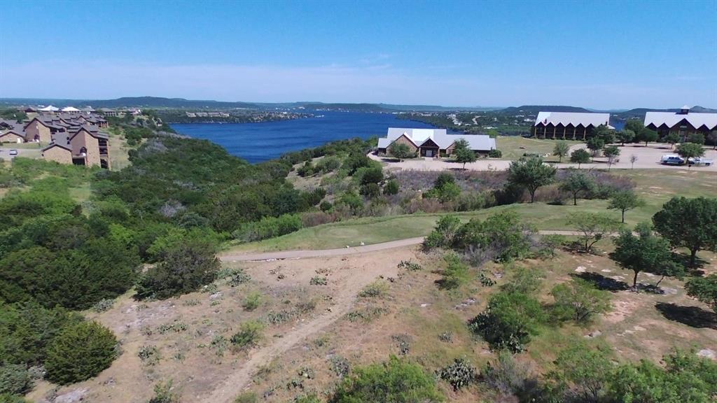 75 Green Briar  Court, Possum Kingdom Lake, Texas 76449 - Acquisto Real Estate best frisco realtor Amy Gasperini 1031 exchange expert