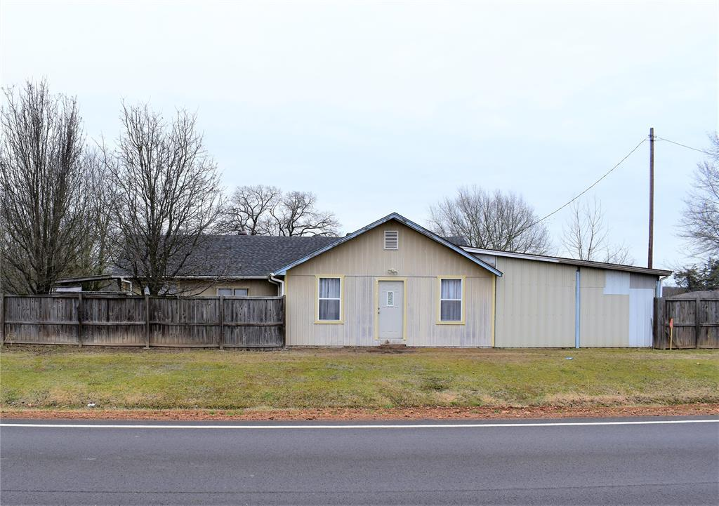 4877 Hwy 49  Mount Pleasant, Texas 75455 - Acquisto Real Estate best plano realtor mike Shepherd home owners association expert