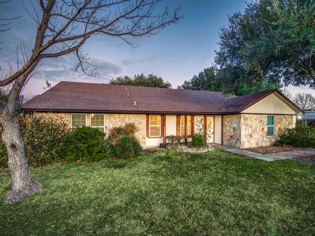 13960 Allen  Trail, Roanoke, Texas 76262 - acquisto real estate agent of the year mike shepherd