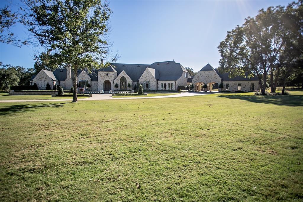 7813 County Road 137  Flint, Texas 75762 - Acquisto Real Estate best frisco realtor Amy Gasperini 1031 exchange expert