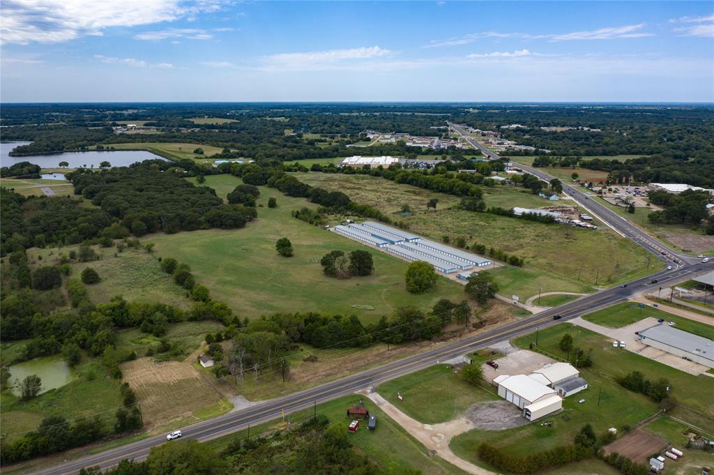 24481 State Highway 64  Canton, Texas 75103 - Acquisto Real Estate best frisco realtor Amy Gasperini 1031 exchange expert