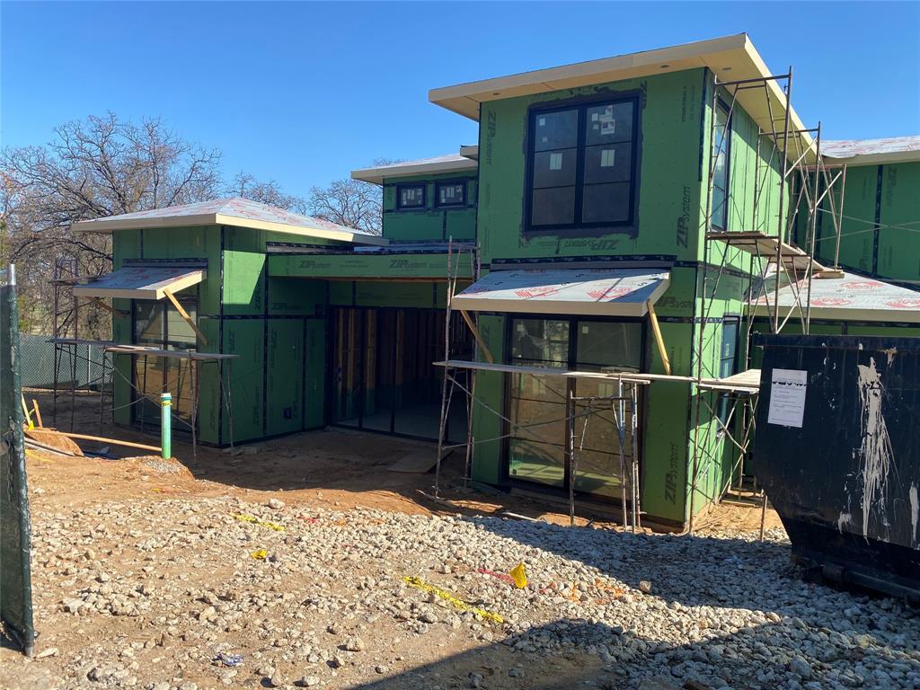 2108 Ascension  Trail, Westlake, Texas 76262 - Acquisto Real Estate best frisco realtor Amy Gasperini 1031 exchange expert