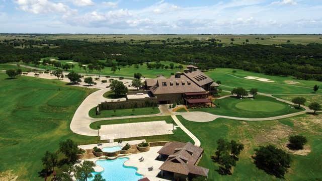 8013 Valderrama  Court, Cleburne, Texas 76033 - Acquisto Real Estate best frisco realtor Amy Gasperini 1031 exchange expert
