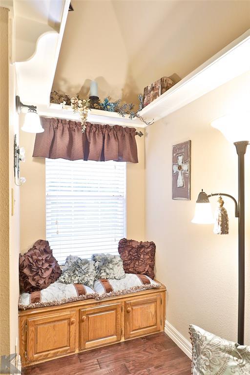 2409 Wyndham  Court, Abilene, Texas 79606 - acquisto real estate best realtor westlake susan cancemi kind realtor of the year