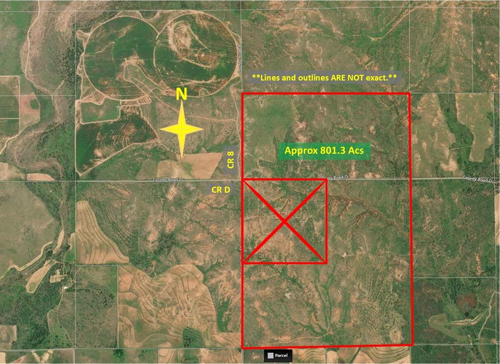 801 County Rd 8  Memphis, Texas 76452 - Acquisto Real Estate best frisco realtor Amy Gasperini 1031 exchange expert